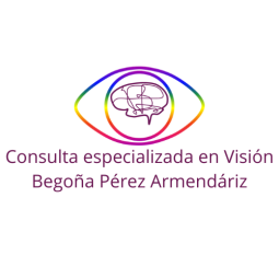 Consulta especializada en Visión. Begoña Pérez Armendáriz. Optometría y Terapia Visual Burlada Pamplona Navarra www.optometriayterapiavisual.com