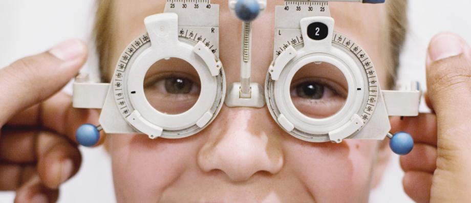 Consulta Especializada en Visión. Begoña Perez Armendariz. Optometria y terapia visual. Burlada. Pamplona Navarra info@optometriayterapiavisual.com