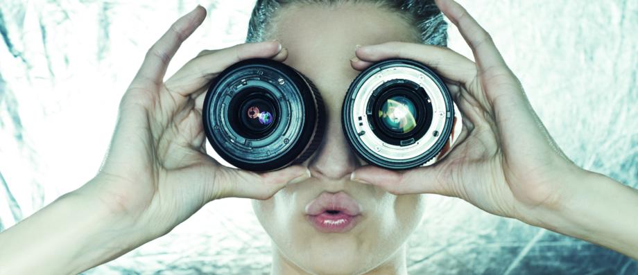 Ojo vago. Consulta Especializada en Visión. Begoña Perez Armendariz. Optometria y terapia visual. Burlada. Pamplona Navarra info@optometriayterapiavisual.com